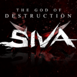 SIVA The God Of Destruction APK MOD Unlimited Money 1.6.0 for android