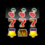 SMARTFRUITS SLOT APK MOD Unlimited Money 50 for android