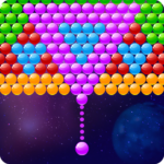 Shoot Bubble Extreme APK MOD Unlimited Money 6.2 for android