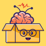 Smart Brain Addictive Brain Puzzle Game APK MOD Unlimited Money 2.2 for android