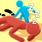 Sneak Out 3D APK (MOD, Unlimited Money) 1.4 for android
