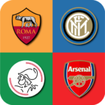 Soccer Logo Quiz APK MOD Unlimited Money 1.0.25 for android