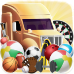 Sort and Match Matching Puzzle APK MOD Unlimited Money 3.1.4 for android