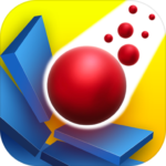 Stack Ball – Helix Crush 3D APK MOD Unlimited Money 0.7 for android