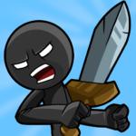 Stickman War Legend of Stick APK MOD Unlimited Money 1.0 for android