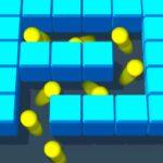 Super Balls – 3D Brick Breaker APK MOD Unlimited Money 1.1 for android