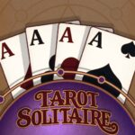 Tarot Solitaire APK MOD Unlimited Money 1.0.5 for android
