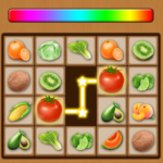 Tile Connect 3DFree Classic puzzle games APK MOD Unlimited Money 1.7 for android