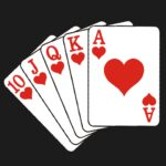 Trk Pokeri APK MOD Unlimited Money 1.4 for android