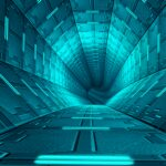 Tunnel Rush Mania – Speed Game APK MOD Unlimited Money 1.0.15 for android