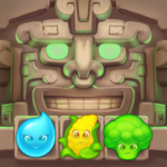 Vegamix match 3 adventure game free APK MOD Unlimited Money 0.25 for android