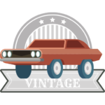 Vintage Car Racing APK MOD Unlimited Money 7.0 for android