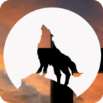 Werewolf -In a Cloudy Village- APK MOD Unlimited Money 5.1.2 for android