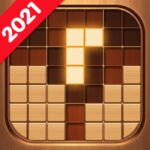 Wood Block 99 – Wooden Sudoku Puzzle APK MOD Unlimited Money 2.0.1 for android