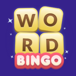 Word Bingo – Fun Word Game APK MOD Unlimited Money 1.008 for android