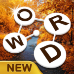 Word Lots APK (MOD, Unlimited Money) 1.25.218 for android