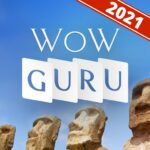 Words of Wonders Guru APK MOD Unlimited Money 1.0.6 for android