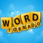 Wordtornado APK MOD Unlimited Money 1.175.24179 for android