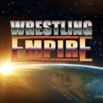 Wrestling Empire APK MOD Unlimited Money 1.0.3 for android