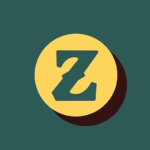 Zole APK MOD Unlimited Money 1.0.38 for android