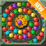 Zumba 2021 APK MOD Unlimited Money 1.4 for android