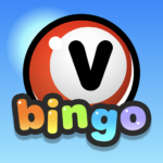verybingo APK MOD Unlimited Money 1.1.1 for android