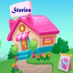 500+ Famous English Stories APK (MOD, Unlimited Money) 5 for android