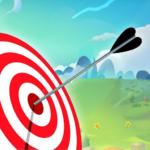 Archery Shooting Battle 3D Match Arrow ground shot APK MOD Unlimited Money 1.0.3 for android
