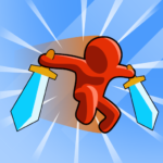 Attack on Giants APK MOD Unlimited Money 0.3.1 for android
