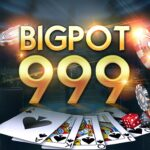 BIGPOT 999 APK MOD Unlimited Money 1.1.16 for android