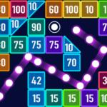 Balls Bricks Breaker – Galaxy Shooter APK MOD Unlimited Money 2.9.2093 for android
