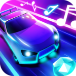 Beat Racing APK MOD Unlimited Money 1.1.8 for android