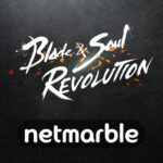 BladeSoul Revolution APK MOD Unlimited Money 2.00.082.1 for android