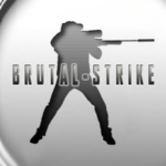 Brutal Strike – Counter Strike Brutal – CS GO APK MOD Unlimited Money 1.1861 for android