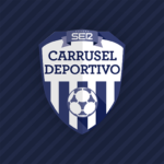 Carrusel Deportivo APK MOD Unlimited Money 213.0 for android
