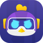 Chikii APK + Mod 1.7.0 for android