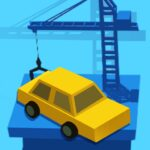 Clash Parking APK MOD Unlimited Money 0.1 for android