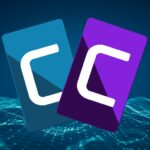 Crypto Cards – Collect and Earn APK (MOD, Unlimited Money) 3.0.0  for android