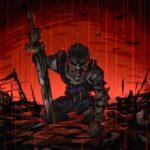 Darkest AFK – free Idle RPG offline PVE Battler APK MOD Unlimited Money 1.0.23 for android
