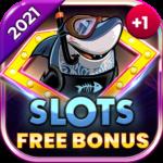 Diamond Cash Slots Casino – Free Las Vegas Games APK MOD Unlimited Money for android