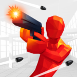 Dodge Shoot APK MOD Unlimited Money 0.1.0 for android