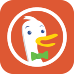 DuckDuckGo Privacy Browser APK (MOD, Unlimited Money) 5.80.0for android