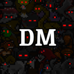 Dungeon Masters APK MOD Unlimited Money 1.7.3 for android