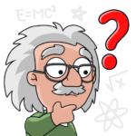 Einstein Brain Games Mind Puzzles APK MOD Unlimited Money 0.0.8 for android