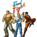 Final Fight Classic Edition APK MOD Unlimited Money 1.5 for android