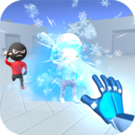 Frozen Sam APK MOD Unlimited Money 2.0.31 for android