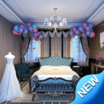 Home Design Dream House Makeover APK MOD Unlimited Money 1.1.8 for android
