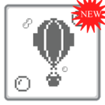 Hot Balloon APK MOD Unlimited Money 8 for android