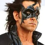 Hrithik Roshan Movie Names APK MOD Unlimited Money 1.12.9z for android