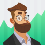 Investmate – Learn to trade shares and derivatives APK (MOD, Unlimited Money) 3.0006.028 for android